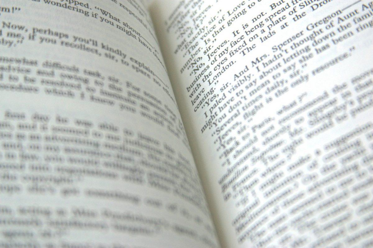 Jak wybrać najlepsze biuro tłumaczeń?
